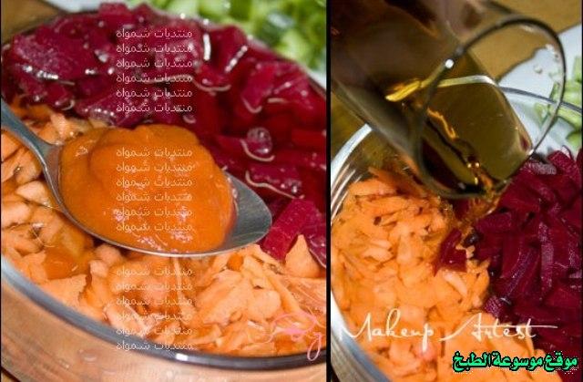 http://photos.encyclopediacooking.com/image/recipes_pictures-easy-balila-recipe-saudi-recipes-%D8%B7%D8%B1%D9%8A%D9%82%D8%A9-%D9%88%D8%B5%D9%81%D8%A9-%D8%A7%D9%84%D8%A8%D9%84%D9%8A%D9%84%D8%A9-%D8%A7%D9%84%D8%AD%D8%AC%D8%A7%D8%B2%D9%8A%D8%A9-%D8%A8%D8%A7%D9%84%D8%B4%D9%85%D9%86%D8%AF%D8%B1-%D8%A7%D9%84%D9%84%D8%B0%D9%8A%D8%B0%D8%A9-%D8%A8%D8%A7%D9%84%D8%B5%D9%88%D8%B18.jpg