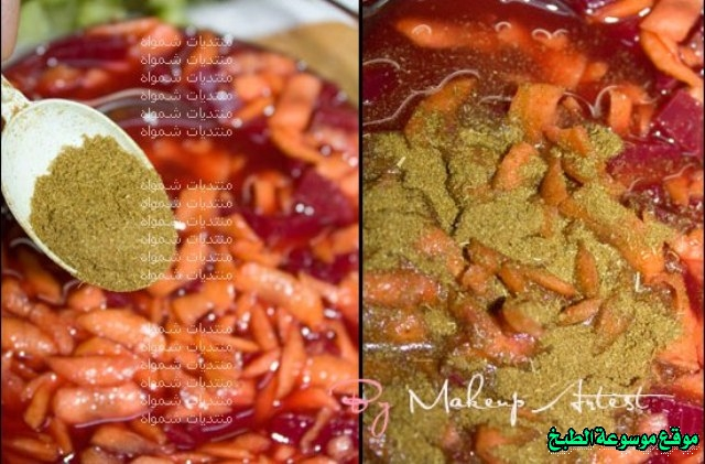 http://photos.encyclopediacooking.com/image/recipes_pictures-easy-balila-recipe-saudi-recipes-%D8%B7%D8%B1%D9%8A%D9%82%D8%A9-%D9%88%D8%B5%D9%81%D8%A9-%D8%A7%D9%84%D8%A8%D9%84%D9%8A%D9%84%D8%A9-%D8%A7%D9%84%D8%AD%D8%AC%D8%A7%D8%B2%D9%8A%D8%A9-%D8%A8%D8%A7%D9%84%D8%B4%D9%85%D9%86%D8%AF%D8%B1-%D8%A7%D9%84%D9%84%D8%B0%D9%8A%D8%B0%D8%A9-%D8%A8%D8%A7%D9%84%D8%B5%D9%88%D8%B19.jpg