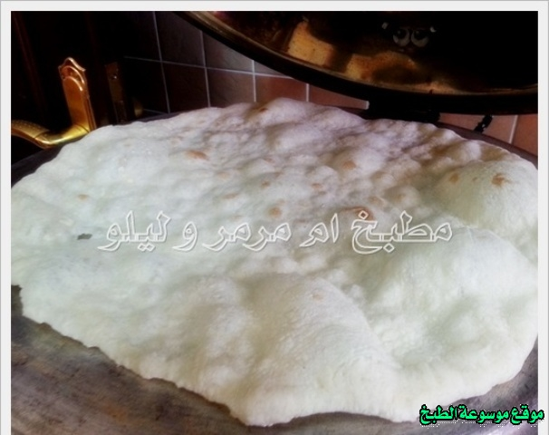 http://photos.encyclopediacooking.com/image/recipes_pictures-easy-iraqi-food-kitchen-recipes-%D8%B7%D8%B1%D9%8A%D9%82%D8%A9-%D8%B9%D9%85%D9%84-%D8%A7%D9%84%D8%AE%D8%A8%D8%B2-%D8%A7%D9%84%D8%B9%D8%B1%D8%A7%D9%82%D9%8A-%D8%A8%D8%A7%D9%84%D8%AA%D9%86%D9%88%D8%B1-%D8%A7%D9%84%D9%83%D9%87%D8%B1%D8%A8%D8%A7%D8%A6%D9%8A-%D9%85%D9%86-%D8%A7%D9%84%D9%85%D8%B7%D8%A8%D8%AE-%D8%A7%D9%84%D8%B9%D8%B1%D8%A7%D9%82%D9%8A-%D8%A8%D8%A7%D9%84%D8%B5%D9%88%D8%B111.jpg