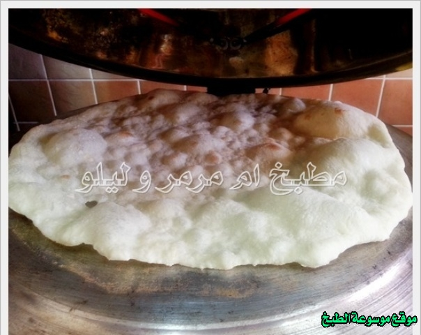 http://photos.encyclopediacooking.com/image/recipes_pictures-easy-iraqi-food-kitchen-recipes-%D8%B7%D8%B1%D9%8A%D9%82%D8%A9-%D8%B9%D9%85%D9%84-%D8%A7%D9%84%D8%AE%D8%A8%D8%B2-%D8%A7%D9%84%D8%B9%D8%B1%D8%A7%D9%82%D9%8A-%D8%A8%D8%A7%D9%84%D8%AA%D9%86%D9%88%D8%B1-%D8%A7%D9%84%D9%83%D9%87%D8%B1%D8%A8%D8%A7%D8%A6%D9%8A-%D9%85%D9%86-%D8%A7%D9%84%D9%85%D8%B7%D8%A8%D8%AE-%D8%A7%D9%84%D8%B9%D8%B1%D8%A7%D9%82%D9%8A-%D8%A8%D8%A7%D9%84%D8%B5%D9%88%D8%B112.jpg
