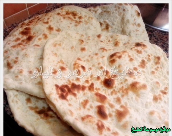 http://photos.encyclopediacooking.com/image/recipes_pictures-easy-iraqi-food-kitchen-recipes-%D8%B7%D8%B1%D9%8A%D9%82%D8%A9-%D8%B9%D9%85%D9%84-%D8%A7%D9%84%D8%AE%D8%A8%D8%B2-%D8%A7%D9%84%D8%B9%D8%B1%D8%A7%D9%82%D9%8A-%D8%A8%D8%A7%D9%84%D8%AA%D9%86%D9%88%D8%B1-%D8%A7%D9%84%D9%83%D9%87%D8%B1%D8%A8%D8%A7%D8%A6%D9%8A-%D9%85%D9%86-%D8%A7%D9%84%D9%85%D8%B7%D8%A8%D8%AE-%D8%A7%D9%84%D8%B9%D8%B1%D8%A7%D9%82%D9%8A-%D8%A8%D8%A7%D9%84%D8%B5%D9%88%D8%B113.jpg
