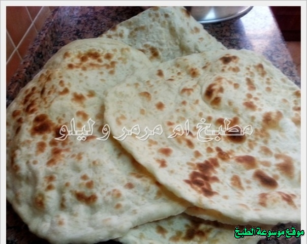 http://photos.encyclopediacooking.com/image/recipes_pictures-easy-iraqi-food-kitchen-recipes-%D8%B7%D8%B1%D9%8A%D9%82%D8%A9-%D8%B9%D9%85%D9%84-%D8%A7%D9%84%D8%AE%D8%A8%D8%B2-%D8%A7%D9%84%D8%B9%D8%B1%D8%A7%D9%82%D9%8A-%D8%A8%D8%A7%D9%84%D8%AA%D9%86%D9%88%D8%B1-%D8%A7%D9%84%D9%83%D9%87%D8%B1%D8%A8%D8%A7%D8%A6%D9%8A-%D9%85%D9%86-%D8%A7%D9%84%D9%85%D8%B7%D8%A8%D8%AE-%D8%A7%D9%84%D8%B9%D8%B1%D8%A7%D9%82%D9%8A-%D8%A8%D8%A7%D9%84%D8%B5%D9%88%D8%B114.jpg
