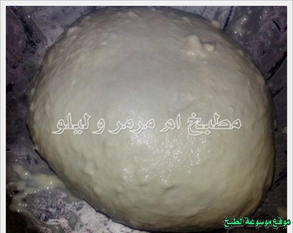 http://photos.encyclopediacooking.com/image/recipes_pictures-easy-iraqi-food-kitchen-recipes-%D8%B7%D8%B1%D9%8A%D9%82%D8%A9-%D8%B9%D9%85%D9%84-%D8%A7%D9%84%D8%AE%D8%A8%D8%B2-%D8%A7%D9%84%D8%B9%D8%B1%D8%A7%D9%82%D9%8A-%D8%A8%D8%A7%D9%84%D8%AA%D9%86%D9%88%D8%B1-%D8%A7%D9%84%D9%83%D9%87%D8%B1%D8%A8%D8%A7%D8%A6%D9%8A-%D9%85%D9%86-%D8%A7%D9%84%D9%85%D8%B7%D8%A8%D8%AE-%D8%A7%D9%84%D8%B9%D8%B1%D8%A7%D9%82%D9%8A-%D8%A8%D8%A7%D9%84%D8%B5%D9%88%D8%B17.jpg