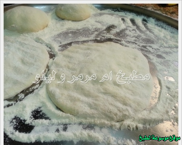http://photos.encyclopediacooking.com/image/recipes_pictures-easy-iraqi-food-kitchen-recipes-%D8%B7%D8%B1%D9%8A%D9%82%D8%A9-%D8%B9%D9%85%D9%84-%D8%A7%D9%84%D8%AE%D8%A8%D8%B2-%D8%A7%D9%84%D8%B9%D8%B1%D8%A7%D9%82%D9%8A-%D8%A8%D8%A7%D9%84%D8%AA%D9%86%D9%88%D8%B1-%D8%A7%D9%84%D9%83%D9%87%D8%B1%D8%A8%D8%A7%D8%A6%D9%8A-%D9%85%D9%86-%D8%A7%D9%84%D9%85%D8%B7%D8%A8%D8%AE-%D8%A7%D9%84%D8%B9%D8%B1%D8%A7%D9%82%D9%8A-%D8%A8%D8%A7%D9%84%D8%B5%D9%88%D8%B19.jpg