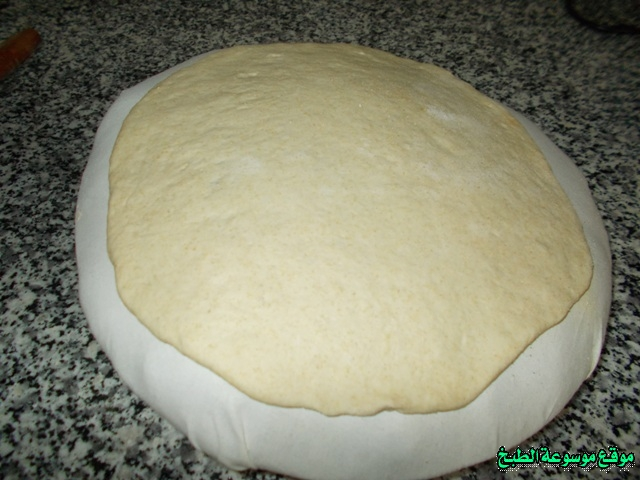 http://photos.encyclopediacooking.com/image/recipes_pictures-easy-iraqi-food-kitchen-recipes-21%D8%B7%D8%B1%D9%8A%D9%82%D8%A9-%D8%B9%D9%85%D9%84-%D8%A7%D9%84%D8%AE%D8%A8%D8%B2-%D8%A7%D9%84%D8%B9%D8%B1%D8%A7%D9%82%D9%8A-%D8%A8%D8%A7%D9%84%D8%AA%D9%86%D9%88%D8%B1-%D8%A7%D9%84%D9%83%D9%87%D8%B1%D8%A8%D8%A7%D8%A6%D9%8A-%D9%85%D9%86-%D8%A7%D9%84%D9%85%D8%B7%D8%A8%D8%AE-%D8%A7%D9%84%D8%B9%D8%B1%D8%A7%D9%82%D9%8A-%D8%A8%D8%A7%D9%84%D8%B5%D9%88%D8%B1.jpg