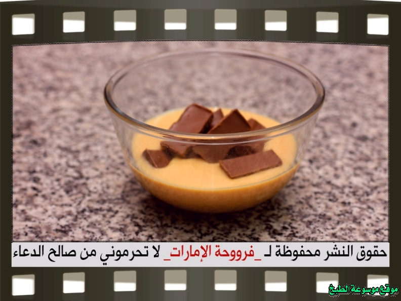 http://photos.encyclopediacooking.com/image/recipes_pictures-emirates-frooha-arabic-cupcake-cake-recipes-%D9%83%D8%A8-%D9%83%D9%8A%D9%83-%D9%81%D8%B1%D9%88%D8%AD%D8%A9-%D8%A7%D9%84%D8%A7%D9%85%D8%A7%D8%B1%D8%A7%D8%AA-%D8%A8%D8%A7%D9%84%D8%B5%D9%88%D8%B1-%D8%B7%D8%B1%D9%8A%D9%82%D8%A9-%D8%B9%D9%85%D9%84-%D9%83%D8%A8-%D9%83%D9%8A%D9%83-%D8%A7%D9%84%D8%AC%D9%84%D8%A7%D9%83%D8%B3%D9%8A-%D9%81%D8%B1%D9%88%D8%AD%D8%A9-%D8%A7%D9%84%D8%A7%D9%85%D8%A7%D8%B1%D8%A7%D8%AA-%D9%85%D9%86%D8%B2%D9%84%D9%8A-%D9%84%D8%B0%D9%8A%D8%B0%D8%A9-%D8%A8%D8%A7%D9%84%D8%B5%D9%88%D8%B115.jpg