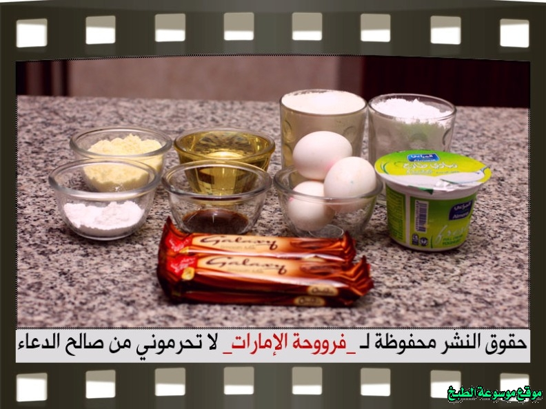http://photos.encyclopediacooking.com/image/recipes_pictures-emirates-frooha-arabic-cupcake-cake-recipes-%D9%83%D8%A8-%D9%83%D9%8A%D9%83-%D9%81%D8%B1%D9%88%D8%AD%D8%A9-%D8%A7%D9%84%D8%A7%D9%85%D8%A7%D8%B1%D8%A7%D8%AA-%D8%A8%D8%A7%D9%84%D8%B5%D9%88%D8%B1-%D8%B7%D8%B1%D9%8A%D9%82%D8%A9-%D8%B9%D9%85%D9%84-%D9%83%D8%A8-%D9%83%D9%8A%D9%83-%D8%A7%D9%84%D8%AC%D9%84%D8%A7%D9%83%D8%B3%D9%8A-%D9%81%D8%B1%D9%88%D8%AD%D8%A9-%D8%A7%D9%84%D8%A7%D9%85%D8%A7%D8%B1%D8%A7%D8%AA-%D9%85%D9%86%D8%B2%D9%84%D9%8A-%D9%84%D8%B0%D9%8A%D8%B0%D8%A9-%D8%A8%D8%A7%D9%84%D8%B5%D9%88%D8%B12.jpg