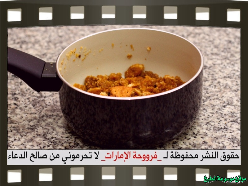 http://photos.encyclopediacooking.com/image/recipes_pictures-emirates-frooha-arabic-cupcake-cake-recipes-%D9%83%D8%A8-%D9%83%D9%8A%D9%83-%D9%81%D8%B1%D9%88%D8%AD%D8%A9-%D8%A7%D9%84%D8%A7%D9%85%D8%A7%D8%B1%D8%A7%D8%AA-%D8%A8%D8%A7%D9%84%D8%B5%D9%88%D8%B1-%D8%B7%D8%B1%D9%8A%D9%82%D8%A9-%D8%B9%D9%85%D9%84-%D9%83%D8%A8-%D9%83%D9%8A%D9%83-%D8%A7%D9%84%D8%AF%D8%A7%D9%8A%D8%AC%D8%B3%D8%AA%D9%81-%D9%81%D8%B1%D9%88%D8%AD%D8%A9-%D8%A7%D9%84%D8%A7%D9%85%D8%A7%D8%B1%D8%A7%D8%AA-%D9%85%D9%86%D8%B2%D9%84%D9%8A-%D9%84%D8%B0%D9%8A%D8%B0%D8%A9-%D8%A8%D8%A7%D9%84%D8%B5%D9%88%D8%B110.jpg