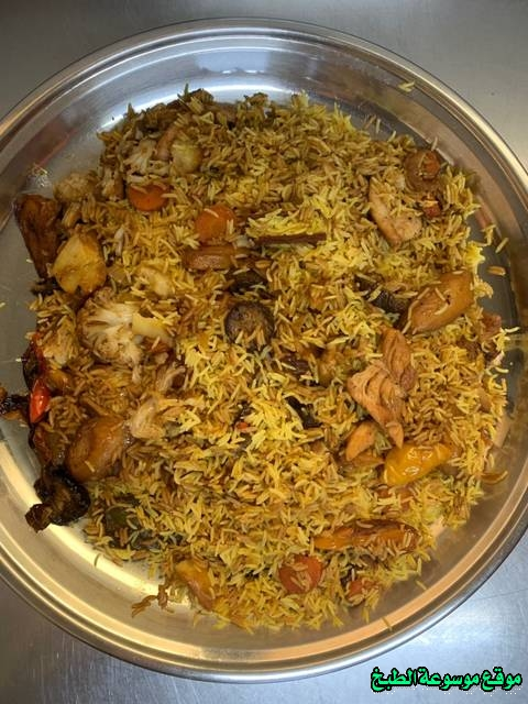 http://photos.encyclopediacooking.com/image/recipes_pictures-how-to-make-chicken-kabsa-in-arabic-recipes-%D8%B7%D8%B1%D9%8A%D9%82%D8%A9-%D8%B9%D9%85%D9%84-%D9%83%D8%A8%D8%B3%D8%A9-%D8%A7%D9%84%D8%AE%D8%B6%D8%A7%D8%B1-%D9%88%D8%A7%D9%84%D8%AF%D8%AC%D8%A7%D8%AC-%D8%A8%D8%A7%D9%84%D8%B5%D9%88%D8%B111.jpg