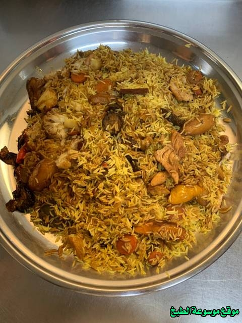 http://photos.encyclopediacooking.com/image/recipes_pictures-how-to-make-chicken-kabsa-in-arabic-recipes-%D8%B7%D8%B1%D9%8A%D9%82%D8%A9-%D8%B9%D9%85%D9%84-%D9%83%D8%A8%D8%B3%D8%A9-%D8%A7%D9%84%D8%AE%D8%B6%D8%A7%D8%B1-%D9%88%D8%A7%D9%84%D8%AF%D8%AC%D8%A7%D8%AC-%D8%A8%D8%A7%D9%84%D8%B5%D9%88%D8%B112.jpg