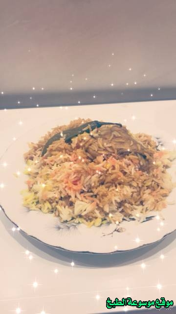 http://photos.encyclopediacooking.com/image/recipes_pictures-how-to-make-cook-rice-in-arabic-recipes-%D8%A7%D9%84%D8%B1%D8%B2-%D8%A7%D9%84%D9%83%D8%A7%D8%A8%D9%84%D9%8A-%D8%A8%D8%A7%D9%84%D8%B5%D9%88%D8%B15.jpg