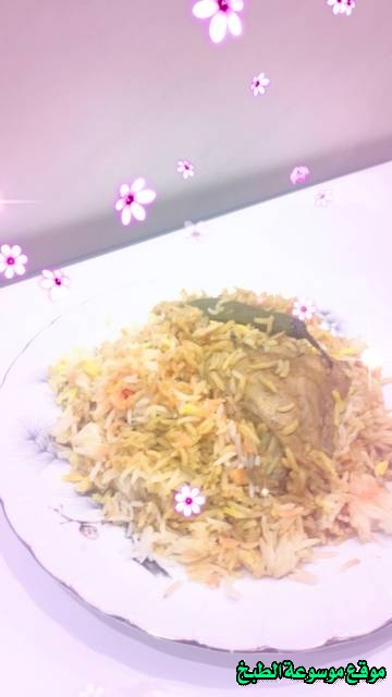 http://photos.encyclopediacooking.com/image/recipes_pictures-how-to-make-cook-rice-in-arabic-recipes-%D8%A7%D9%84%D8%B1%D8%B2-%D8%A7%D9%84%D9%83%D8%A7%D8%A8%D9%84%D9%8A-%D8%A8%D8%A7%D9%84%D8%B5%D9%88%D8%B16.jpg