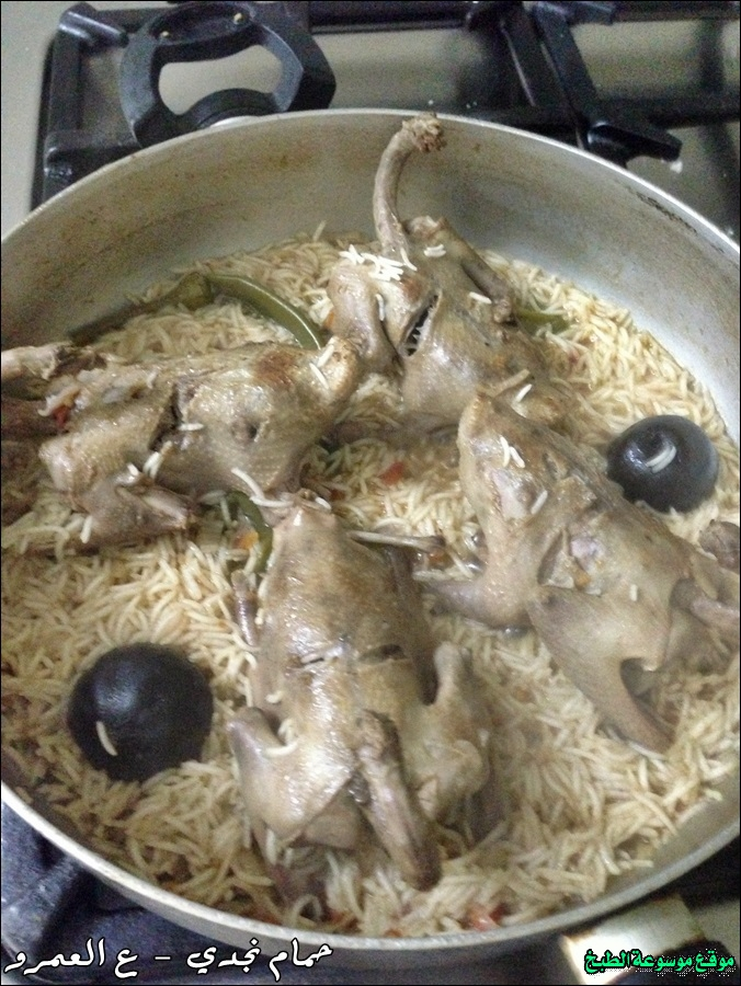 http://photos.encyclopediacooking.com/image/recipes_pictures-how-to-make-easy-pigeon-recipe-in-arabic-%D8%A7%D9%81%D8%B6%D9%84-%D8%B7%D8%A8%D8%AE-%D9%83%D8%A8%D8%B3%D8%A9-%D9%84%D9%84%D8%AD%D9%85%D8%A7%D9%85-%D8%A7%D9%84%D9%86%D8%AC%D8%AF%D9%8A-%D8%A8%D8%A7%D9%84%D8%B5%D9%88%D8%B14.jpg
