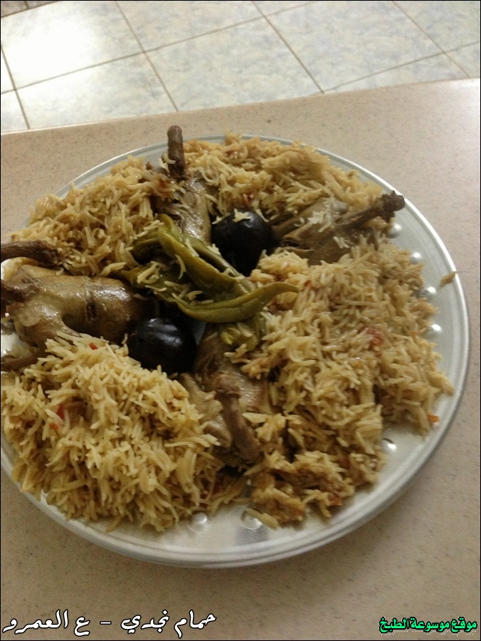 http://photos.encyclopediacooking.com/image/recipes_pictures-how-to-make-easy-pigeon-recipe-in-arabic-%D8%A7%D9%81%D8%B6%D9%84-%D8%B7%D8%A8%D8%AE-%D9%83%D8%A8%D8%B3%D8%A9-%D9%84%D9%84%D8%AD%D9%85%D8%A7%D9%85-%D8%A7%D9%84%D9%86%D8%AC%D8%AF%D9%8A-%D8%A8%D8%A7%D9%84%D8%B5%D9%88%D8%B17.jpg