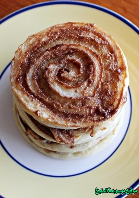 http://photos.encyclopediacooking.com/image/recipes_pictures-how-to-make-pancakes-in-arabic-recipes-%D8%B7%D8%B1%D9%8A%D9%82%D8%A9-%D8%B9%D9%85%D9%84-%D8%A7%D9%84%D8%A8%D8%A7%D9%86-%D9%83%D9%8A%D9%83-%D8%A8%D8%A7%D9%84%D9%82%D8%B4%D8%B7%D8%A9-%D8%A7%D9%84%D8%AD%D8%A7%D9%85%D8%B6%D8%A9-%D9%88%D8%A7%D9%84%D9%82%D8%B1%D9%81%D8%A9-%D8%A8%D8%A7%D9%84%D8%B5%D9%88%D8%B15.jpg