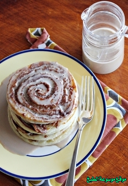 http://photos.encyclopediacooking.com/image/recipes_pictures-how-to-make-pancakes-in-arabic-recipes-%D8%B7%D8%B1%D9%8A%D9%82%D8%A9-%D8%B9%D9%85%D9%84-%D8%A7%D9%84%D8%A8%D8%A7%D9%86-%D9%83%D9%8A%D9%83-%D8%A8%D8%A7%D9%84%D9%82%D8%B4%D8%B7%D8%A9-%D8%A7%D9%84%D8%AD%D8%A7%D9%85%D8%B6%D8%A9-%D9%88%D8%A7%D9%84%D9%82%D8%B1%D9%81%D8%A9-%D8%A8%D8%A7%D9%84%D8%B5%D9%88%D8%B16.jpg