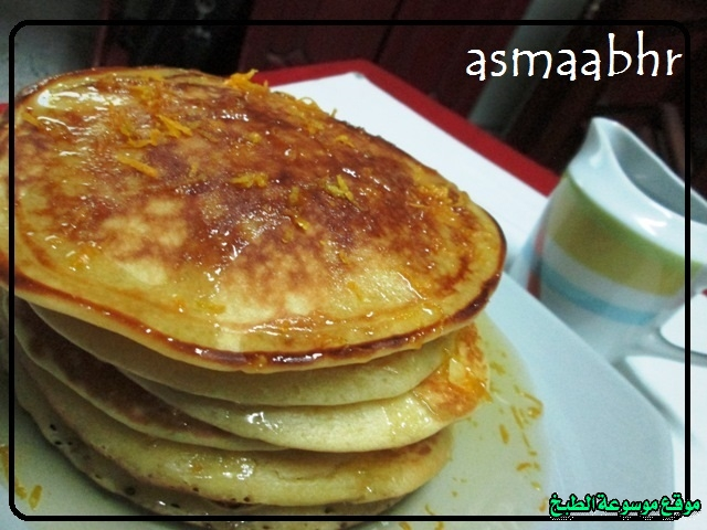 http://photos.encyclopediacooking.com/image/recipes_pictures-how-to-make-pancakes-in-arabic-recipes-%D8%B7%D8%B1%D9%8A%D9%82%D8%A9-%D8%B9%D9%85%D9%84-%D8%A7%D9%84%D8%A8%D8%A7%D9%86-%D9%83%D9%8A%D9%83-%D8%A8%D8%B9%D8%B5%D9%8A%D8%B1-%D8%A7%D9%84%D9%8A%D9%88%D8%B3%D9%81%D9%8A-%D9%88%D8%A7%D9%84%D8%B9%D8%B3%D9%84-%D8%A8%D8%A7%D9%84%D8%B5%D9%88%D8%B1.jpg