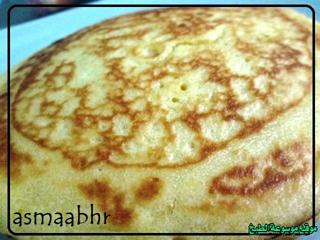 http://photos.encyclopediacooking.com/image/recipes_pictures-how-to-make-pancakes-in-arabic-recipes-%D8%B7%D8%B1%D9%8A%D9%82%D8%A9-%D8%B9%D9%85%D9%84-%D8%A7%D9%84%D8%A8%D8%A7%D9%86-%D9%83%D9%8A%D9%83-%D8%A8%D8%B9%D8%B5%D9%8A%D8%B1-%D8%A7%D9%84%D9%8A%D9%88%D8%B3%D9%81%D9%8A-%D9%88%D8%A7%D9%84%D8%B9%D8%B3%D9%84-%D8%A8%D8%A7%D9%84%D8%B5%D9%88%D8%B110.jpg