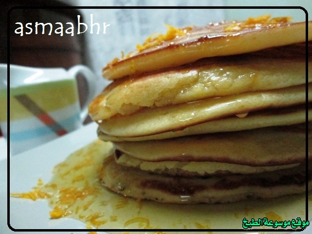 http://photos.encyclopediacooking.com/image/recipes_pictures-how-to-make-pancakes-in-arabic-recipes-%D8%B7%D8%B1%D9%8A%D9%82%D8%A9-%D8%B9%D9%85%D9%84-%D8%A7%D9%84%D8%A8%D8%A7%D9%86-%D9%83%D9%8A%D9%83-%D8%A8%D8%B9%D8%B5%D9%8A%D8%B1-%D8%A7%D9%84%D9%8A%D9%88%D8%B3%D9%81%D9%8A-%D9%88%D8%A7%D9%84%D8%B9%D8%B3%D9%84-%D8%A8%D8%A7%D9%84%D8%B5%D9%88%D8%B111.jpg
