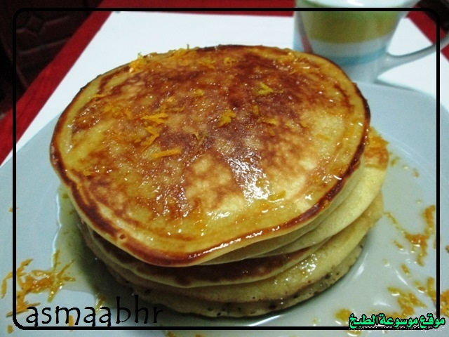 http://photos.encyclopediacooking.com/image/recipes_pictures-how-to-make-pancakes-in-arabic-recipes-%D8%B7%D8%B1%D9%8A%D9%82%D8%A9-%D8%B9%D9%85%D9%84-%D8%A7%D9%84%D8%A8%D8%A7%D9%86-%D9%83%D9%8A%D9%83-%D8%A8%D8%B9%D8%B5%D9%8A%D8%B1-%D8%A7%D9%84%D9%8A%D9%88%D8%B3%D9%81%D9%8A-%D9%88%D8%A7%D9%84%D8%B9%D8%B3%D9%84-%D8%A8%D8%A7%D9%84%D8%B5%D9%88%D8%B112.jpg