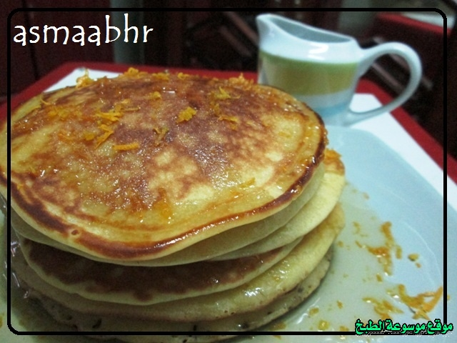 http://photos.encyclopediacooking.com/image/recipes_pictures-how-to-make-pancakes-in-arabic-recipes-%D8%B7%D8%B1%D9%8A%D9%82%D8%A9-%D8%B9%D9%85%D9%84-%D8%A7%D9%84%D8%A8%D8%A7%D9%86-%D9%83%D9%8A%D9%83-%D8%A8%D8%B9%D8%B5%D9%8A%D8%B1-%D8%A7%D9%84%D9%8A%D9%88%D8%B3%D9%81%D9%8A-%D9%88%D8%A7%D9%84%D8%B9%D8%B3%D9%84-%D8%A8%D8%A7%D9%84%D8%B5%D9%88%D8%B113.jpg