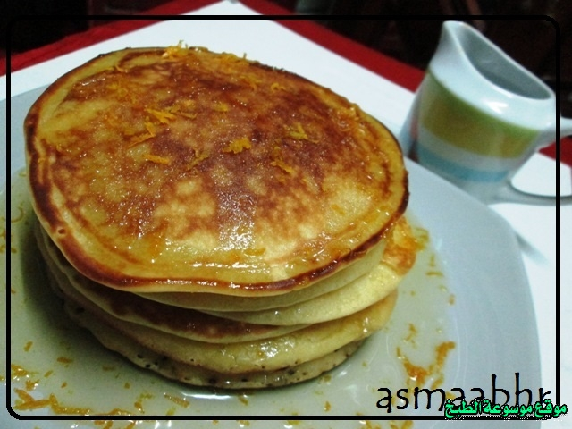 http://photos.encyclopediacooking.com/image/recipes_pictures-how-to-make-pancakes-in-arabic-recipes-%D8%B7%D8%B1%D9%8A%D9%82%D8%A9-%D8%B9%D9%85%D9%84-%D8%A7%D9%84%D8%A8%D8%A7%D9%86-%D9%83%D9%8A%D9%83-%D8%A8%D8%B9%D8%B5%D9%8A%D8%B1-%D8%A7%D9%84%D9%8A%D9%88%D8%B3%D9%81%D9%8A-%D9%88%D8%A7%D9%84%D8%B9%D8%B3%D9%84-%D8%A8%D8%A7%D9%84%D8%B5%D9%88%D8%B114.jpg