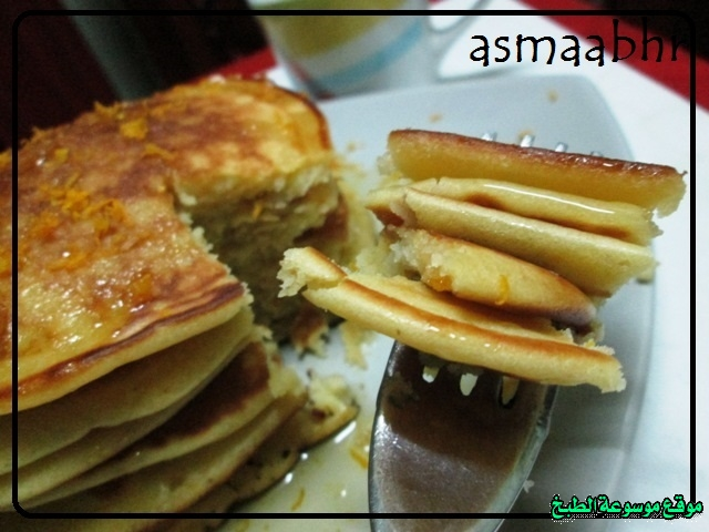 http://photos.encyclopediacooking.com/image/recipes_pictures-how-to-make-pancakes-in-arabic-recipes-%D8%B7%D8%B1%D9%8A%D9%82%D8%A9-%D8%B9%D9%85%D9%84-%D8%A7%D9%84%D8%A8%D8%A7%D9%86-%D9%83%D9%8A%D9%83-%D8%A8%D8%B9%D8%B5%D9%8A%D8%B1-%D8%A7%D9%84%D9%8A%D9%88%D8%B3%D9%81%D9%8A-%D9%88%D8%A7%D9%84%D8%B9%D8%B3%D9%84-%D8%A8%D8%A7%D9%84%D8%B5%D9%88%D8%B115.jpg