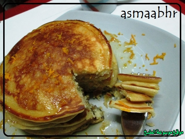http://photos.encyclopediacooking.com/image/recipes_pictures-how-to-make-pancakes-in-arabic-recipes-%D8%B7%D8%B1%D9%8A%D9%82%D8%A9-%D8%B9%D9%85%D9%84-%D8%A7%D9%84%D8%A8%D8%A7%D9%86-%D9%83%D9%8A%D9%83-%D8%A8%D8%B9%D8%B5%D9%8A%D8%B1-%D8%A7%D9%84%D9%8A%D9%88%D8%B3%D9%81%D9%8A-%D9%88%D8%A7%D9%84%D8%B9%D8%B3%D9%84-%D8%A8%D8%A7%D9%84%D8%B5%D9%88%D8%B116.jpg