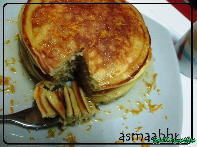 http://photos.encyclopediacooking.com/image/recipes_pictures-how-to-make-pancakes-in-arabic-recipes-%D8%B7%D8%B1%D9%8A%D9%82%D8%A9-%D8%B9%D9%85%D9%84-%D8%A7%D9%84%D8%A8%D8%A7%D9%86-%D9%83%D9%8A%D9%83-%D8%A8%D8%B9%D8%B5%D9%8A%D8%B1-%D8%A7%D9%84%D9%8A%D9%88%D8%B3%D9%81%D9%8A-%D9%88%D8%A7%D9%84%D8%B9%D8%B3%D9%84-%D8%A8%D8%A7%D9%84%D8%B5%D9%88%D8%B117.jpg