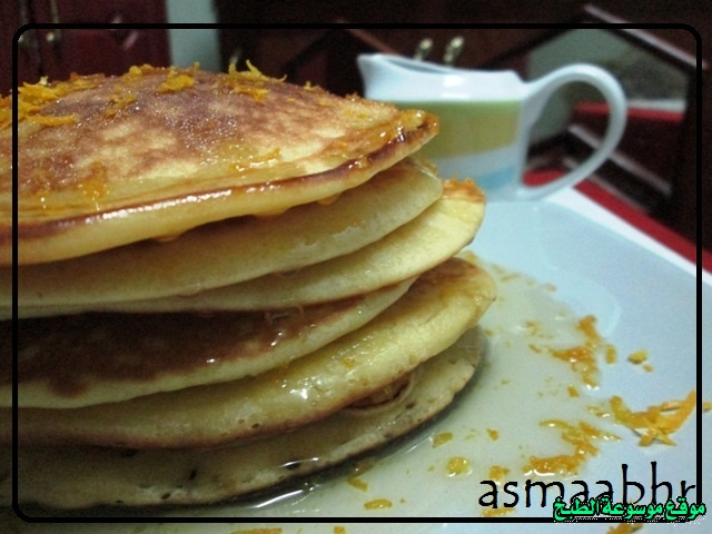 http://photos.encyclopediacooking.com/image/recipes_pictures-how-to-make-pancakes-in-arabic-recipes-%D8%B7%D8%B1%D9%8A%D9%82%D8%A9-%D8%B9%D9%85%D9%84-%D8%A7%D9%84%D8%A8%D8%A7%D9%86-%D9%83%D9%8A%D9%83-%D8%A8%D8%B9%D8%B5%D9%8A%D8%B1-%D8%A7%D9%84%D9%8A%D9%88%D8%B3%D9%81%D9%8A-%D9%88%D8%A7%D9%84%D8%B9%D8%B3%D9%84-%D8%A8%D8%A7%D9%84%D8%B5%D9%88%D8%B12.jpg