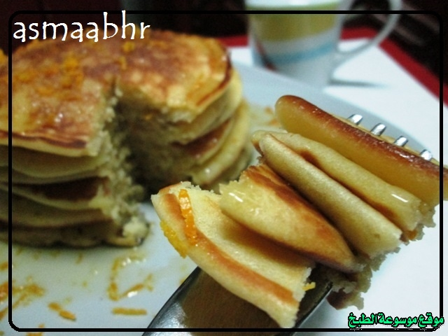 http://photos.encyclopediacooking.com/image/recipes_pictures-how-to-make-pancakes-in-arabic-recipes-%D8%B7%D8%B1%D9%8A%D9%82%D8%A9-%D8%B9%D9%85%D9%84-%D8%A7%D9%84%D8%A8%D8%A7%D9%86-%D9%83%D9%8A%D9%83-%D8%A8%D8%B9%D8%B5%D9%8A%D8%B1-%D8%A7%D9%84%D9%8A%D9%88%D8%B3%D9%81%D9%8A-%D9%88%D8%A7%D9%84%D8%B9%D8%B3%D9%84-%D8%A8%D8%A7%D9%84%D8%B5%D9%88%D8%B13.jpg