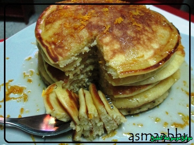 http://photos.encyclopediacooking.com/image/recipes_pictures-how-to-make-pancakes-in-arabic-recipes-%D8%B7%D8%B1%D9%8A%D9%82%D8%A9-%D8%B9%D9%85%D9%84-%D8%A7%D9%84%D8%A8%D8%A7%D9%86-%D9%83%D9%8A%D9%83-%D8%A8%D8%B9%D8%B5%D9%8A%D8%B1-%D8%A7%D9%84%D9%8A%D9%88%D8%B3%D9%81%D9%8A-%D9%88%D8%A7%D9%84%D8%B9%D8%B3%D9%84-%D8%A8%D8%A7%D9%84%D8%B5%D9%88%D8%B14.jpg