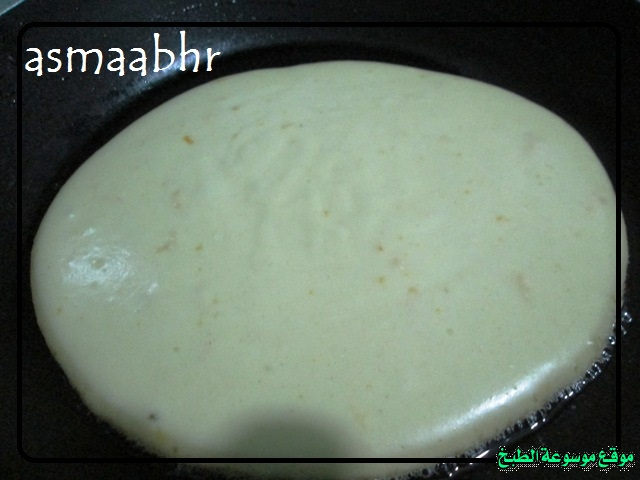http://photos.encyclopediacooking.com/image/recipes_pictures-how-to-make-pancakes-in-arabic-recipes-%D8%B7%D8%B1%D9%8A%D9%82%D8%A9-%D8%B9%D9%85%D9%84-%D8%A7%D9%84%D8%A8%D8%A7%D9%86-%D9%83%D9%8A%D9%83-%D8%A8%D8%B9%D8%B5%D9%8A%D8%B1-%D8%A7%D9%84%D9%8A%D9%88%D8%B3%D9%81%D9%8A-%D9%88%D8%A7%D9%84%D8%B9%D8%B3%D9%84-%D8%A8%D8%A7%D9%84%D8%B5%D9%88%D8%B17.jpg