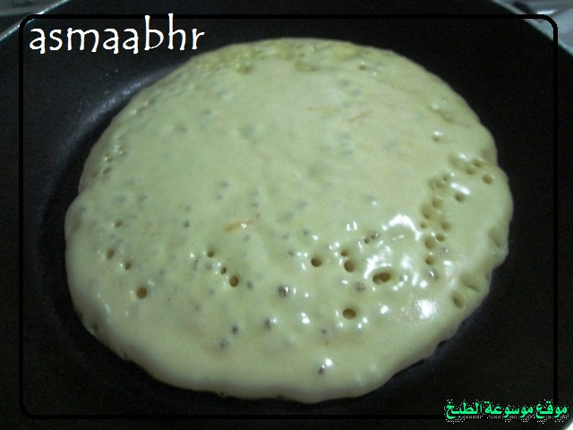 http://photos.encyclopediacooking.com/image/recipes_pictures-how-to-make-pancakes-in-arabic-recipes-%D8%B7%D8%B1%D9%8A%D9%82%D8%A9-%D8%B9%D9%85%D9%84-%D8%A7%D9%84%D8%A8%D8%A7%D9%86-%D9%83%D9%8A%D9%83-%D8%A8%D8%B9%D8%B5%D9%8A%D8%B1-%D8%A7%D9%84%D9%8A%D9%88%D8%B3%D9%81%D9%8A-%D9%88%D8%A7%D9%84%D8%B9%D8%B3%D9%84-%D8%A8%D8%A7%D9%84%D8%B5%D9%88%D8%B18.jpg