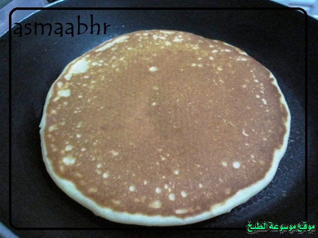 http://photos.encyclopediacooking.com/image/recipes_pictures-how-to-make-pancakes-in-arabic-recipes-%D8%B7%D8%B1%D9%8A%D9%82%D8%A9-%D8%B9%D9%85%D9%84-%D8%A7%D9%84%D8%A8%D8%A7%D9%86-%D9%83%D9%8A%D9%83-%D8%A8%D8%B9%D8%B5%D9%8A%D8%B1-%D8%A7%D9%84%D9%8A%D9%88%D8%B3%D9%81%D9%8A-%D9%88%D8%A7%D9%84%D8%B9%D8%B3%D9%84-%D8%A8%D8%A7%D9%84%D8%B5%D9%88%D8%B19.jpg