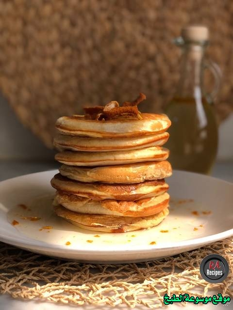 http://photos.encyclopediacooking.com/image/recipes_pictures-how-to-make-pancakes-in-arabic-recipes-%D8%B7%D8%B1%D9%8A%D9%82%D8%A9-%D8%B9%D9%85%D9%84-%D8%A8%D8%A7%D9%86-%D9%83%D9%8A%D9%83-%D8%B2%D9%8A-%D8%A7%D9%84%D9%85%D8%B7%D8%A7%D8%B9%D9%85-%D9%85%D8%B6%D8%A8%D9%88%D8%B7%D8%A9-%D9%84%D8%B0%D9%8A%D8%B0-%D9%88%D9%87%D8%B4-%D9%88%D8%B3%D9%87%D9%84-%D9%88%D8%B3%D8%B1%D9%8A%D8%B9-%D8%A8%D8%A7%D9%84%D8%B5%D9%88%D8%B1.jpg