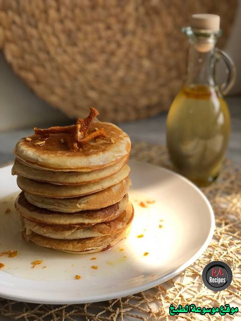http://photos.encyclopediacooking.com/image/recipes_pictures-how-to-make-pancakes-in-arabic-recipes-%D8%B7%D8%B1%D9%8A%D9%82%D8%A9-%D8%B9%D9%85%D9%84-%D8%A8%D8%A7%D9%86-%D9%83%D9%8A%D9%83-%D8%B2%D9%8A-%D8%A7%D9%84%D9%85%D8%B7%D8%A7%D8%B9%D9%85-%D9%85%D8%B6%D8%A8%D9%88%D8%B7%D8%A9-%D9%84%D8%B0%D9%8A%D8%B0-%D9%88%D9%87%D8%B4-%D9%88%D8%B3%D9%87%D9%84-%D9%88%D8%B3%D8%B1%D9%8A%D8%B9-%D8%A8%D8%A7%D9%84%D8%B5%D9%88%D8%B112.jpg