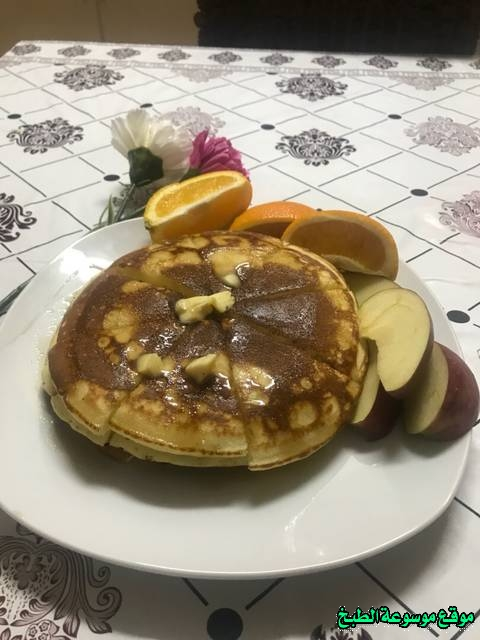 http://photos.encyclopediacooking.com/image/recipes_pictures-how-to-make-pancakes-in-arabic-recipes-%D8%B7%D8%B1%D9%8A%D9%82%D8%A9-%D8%B9%D9%85%D9%84-%D8%A8%D8%A7%D9%86-%D9%83%D9%8A%D9%83-%D9%81%D8%B7%D9%88%D8%B1-%D9%84%D9%84%D8%A7%D8%B7%D9%81%D8%A7%D9%84-%D9%84%D8%B0%D9%8A%D8%B0-%D9%88%D9%87%D8%B4-%D9%88%D8%B3%D9%87%D9%84-%D9%88%D8%B3%D8%B1%D9%8A%D8%B9-%D8%A8%D8%A7%D9%84%D8%B5%D9%88%D8%B1.jpg