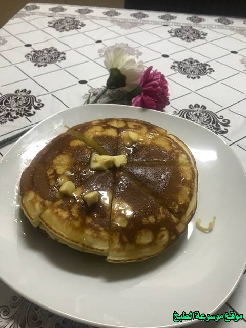 http://photos.encyclopediacooking.com/image/recipes_pictures-how-to-make-pancakes-in-arabic-recipes-%D8%B7%D8%B1%D9%8A%D9%82%D8%A9-%D8%B9%D9%85%D9%84-%D8%A8%D8%A7%D9%86-%D9%83%D9%8A%D9%83-%D9%81%D8%B7%D9%88%D8%B1-%D9%84%D9%84%D8%A7%D8%B7%D9%81%D8%A7%D9%84-%D9%84%D8%B0%D9%8A%D8%B0-%D9%88%D9%87%D8%B4-%D9%88%D8%B3%D9%87%D9%84-%D9%88%D8%B3%D8%B1%D9%8A%D8%B9-%D8%A8%D8%A7%D9%84%D8%B5%D9%88%D8%B17.jpg