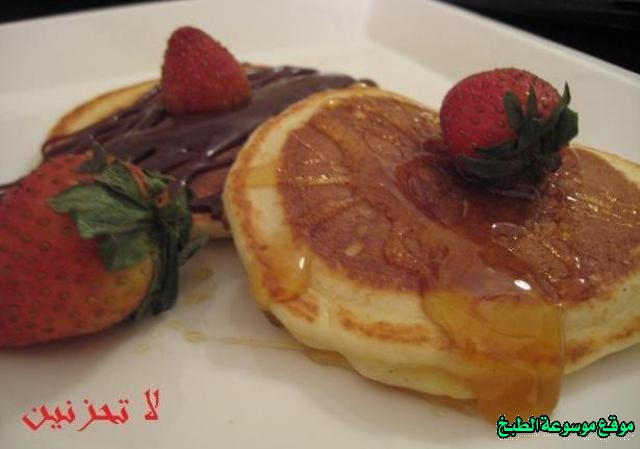 http://photos.encyclopediacooking.com/image/recipes_pictures-how-to-make-pancakes-in-arabic-recipes-%D8%B7%D8%B1%D9%8A%D9%82%D8%A9-%D8%B9%D9%85%D9%84-%D8%A8%D8%A7%D9%86-%D9%83%D9%8A%D9%83-%D9%84%D8%A7%D8%AA%D8%AD%D8%B2%D9%86%D9%8A%D9%86-%D8%A8%D8%A7%D9%84%D8%B5%D9%88%D8%B1.jpg