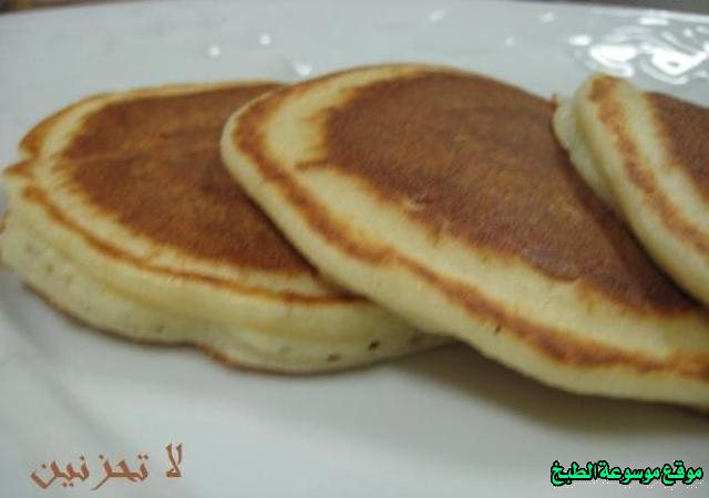 http://photos.encyclopediacooking.com/image/recipes_pictures-how-to-make-pancakes-in-arabic-recipes-%D8%B7%D8%B1%D9%8A%D9%82%D8%A9-%D8%B9%D9%85%D9%84-%D8%A8%D8%A7%D9%86-%D9%83%D9%8A%D9%83-%D9%84%D8%A7%D8%AA%D8%AD%D8%B2%D9%86%D9%8A%D9%86-%D8%A8%D8%A7%D9%84%D8%B5%D9%88%D8%B110.jpg