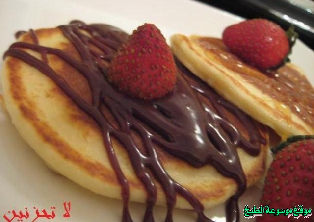 http://photos.encyclopediacooking.com/image/recipes_pictures-how-to-make-pancakes-in-arabic-recipes-%D8%B7%D8%B1%D9%8A%D9%82%D8%A9-%D8%B9%D9%85%D9%84-%D8%A8%D8%A7%D9%86-%D9%83%D9%8A%D9%83-%D9%84%D8%A7%D8%AA%D8%AD%D8%B2%D9%86%D9%8A%D9%86-%D8%A8%D8%A7%D9%84%D8%B5%D9%88%D8%B111.jpg
