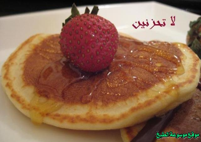 http://photos.encyclopediacooking.com/image/recipes_pictures-how-to-make-pancakes-in-arabic-recipes-%D8%B7%D8%B1%D9%8A%D9%82%D8%A9-%D8%B9%D9%85%D9%84-%D8%A8%D8%A7%D9%86-%D9%83%D9%8A%D9%83-%D9%84%D8%A7%D8%AA%D8%AD%D8%B2%D9%86%D9%8A%D9%86-%D8%A8%D8%A7%D9%84%D8%B5%D9%88%D8%B112.jpg