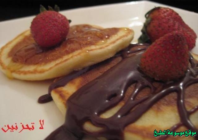 http://photos.encyclopediacooking.com/image/recipes_pictures-how-to-make-pancakes-in-arabic-recipes-%D8%B7%D8%B1%D9%8A%D9%82%D8%A9-%D8%B9%D9%85%D9%84-%D8%A8%D8%A7%D9%86-%D9%83%D9%8A%D9%83-%D9%84%D8%A7%D8%AA%D8%AD%D8%B2%D9%86%D9%8A%D9%86-%D8%A8%D8%A7%D9%84%D8%B5%D9%88%D8%B113.jpg