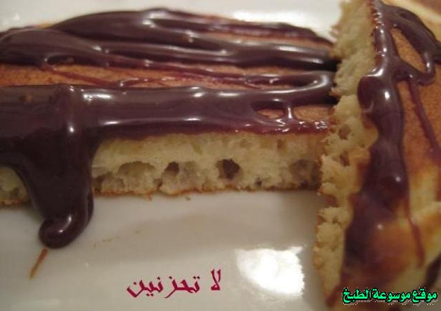 http://photos.encyclopediacooking.com/image/recipes_pictures-how-to-make-pancakes-in-arabic-recipes-%D8%B7%D8%B1%D9%8A%D9%82%D8%A9-%D8%B9%D9%85%D9%84-%D8%A8%D8%A7%D9%86-%D9%83%D9%8A%D9%83-%D9%84%D8%A7%D8%AA%D8%AD%D8%B2%D9%86%D9%8A%D9%86-%D8%A8%D8%A7%D9%84%D8%B5%D9%88%D8%B114.jpg