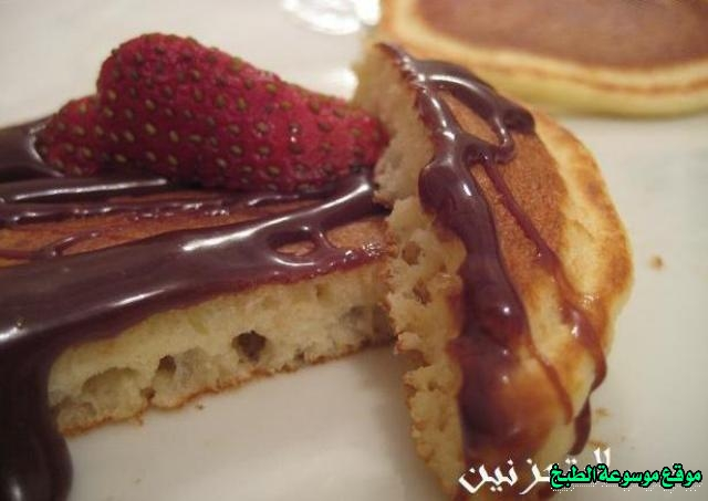 http://photos.encyclopediacooking.com/image/recipes_pictures-how-to-make-pancakes-in-arabic-recipes-%D8%B7%D8%B1%D9%8A%D9%82%D8%A9-%D8%B9%D9%85%D9%84-%D8%A8%D8%A7%D9%86-%D9%83%D9%8A%D9%83-%D9%84%D8%A7%D8%AA%D8%AD%D8%B2%D9%86%D9%8A%D9%86-%D8%A8%D8%A7%D9%84%D8%B5%D9%88%D8%B12.jpg