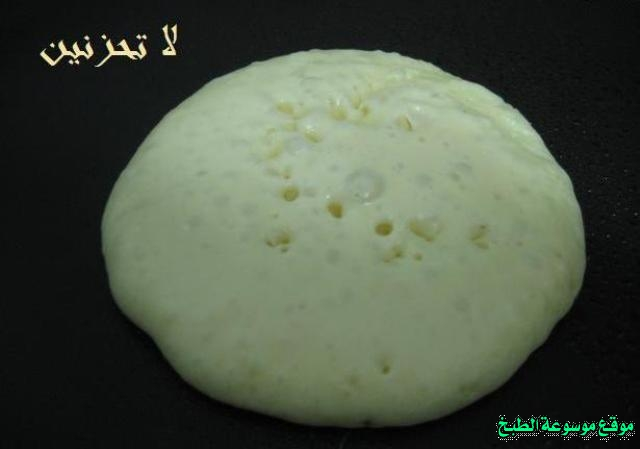 http://photos.encyclopediacooking.com/image/recipes_pictures-how-to-make-pancakes-in-arabic-recipes-%D8%B7%D8%B1%D9%8A%D9%82%D8%A9-%D8%B9%D9%85%D9%84-%D8%A8%D8%A7%D9%86-%D9%83%D9%8A%D9%83-%D9%84%D8%A7%D8%AA%D8%AD%D8%B2%D9%86%D9%8A%D9%86-%D8%A8%D8%A7%D9%84%D8%B5%D9%88%D8%B16.jpg