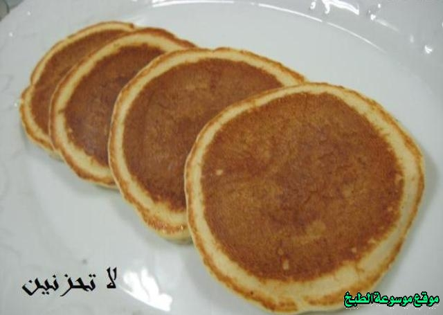 http://photos.encyclopediacooking.com/image/recipes_pictures-how-to-make-pancakes-in-arabic-recipes-%D8%B7%D8%B1%D9%8A%D9%82%D8%A9-%D8%B9%D9%85%D9%84-%D8%A8%D8%A7%D9%86-%D9%83%D9%8A%D9%83-%D9%84%D8%A7%D8%AA%D8%AD%D8%B2%D9%86%D9%8A%D9%86-%D8%A8%D8%A7%D9%84%D8%B5%D9%88%D8%B18.jpg