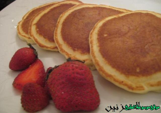 http://photos.encyclopediacooking.com/image/recipes_pictures-how-to-make-pancakes-in-arabic-recipes-%D8%B7%D8%B1%D9%8A%D9%82%D8%A9-%D8%B9%D9%85%D9%84-%D8%A8%D8%A7%D9%86-%D9%83%D9%8A%D9%83-%D9%84%D8%A7%D8%AA%D8%AD%D8%B2%D9%86%D9%8A%D9%86-%D8%A8%D8%A7%D9%84%D8%B5%D9%88%D8%B19.jpg