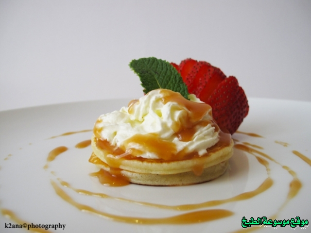 http://photos.encyclopediacooking.com/image/recipes_pictures-how-to-make-pancakes-in-arabic-recipes-%D8%B7%D8%B1%D9%8A%D9%82%D8%A9-%D8%B9%D9%85%D9%84-%D8%A8%D8%A7%D9%86-%D9%83%D9%8A%D9%83-%D9%85%D8%B6%D8%A8%D9%88%D8%B7%D8%A9-%D9%84%D8%B0%D9%8A%D8%B0-%D9%88%D9%87%D8%B4-%D9%88%D8%B3%D9%87%D9%84-%D9%88%D8%B3%D8%B1%D9%8A%D8%B9-%D8%A8%D8%A7%D9%84%D8%B5%D9%88%D8%B1.jpg